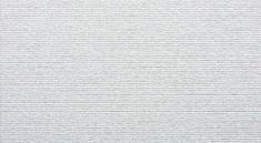Панель ламинированная (2,7 х 0,20 м.) № 937