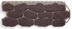 Фасадная панель Бутовый Камень (датский)